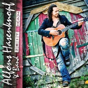 Alfons-Hasenknopf-Band-Zeit-ham-Album-Cover-300x300