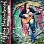 Alfons Hasenknopf & Band Zeit ham Album Cover