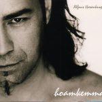Alfons-Hasenknopf-Hoamkemma-Album-Cover