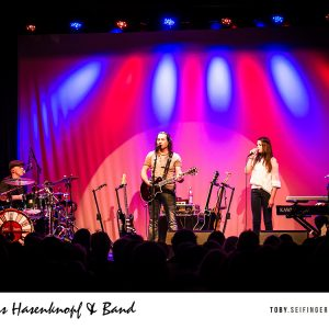 Alfons_Hasenknopf-Band-live-10