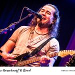 Alfons_Hasenknopf-Band-live-11
