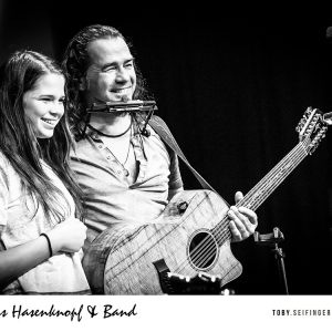 Alfons_Hasenknopf-Band-live-12