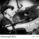 Alfons_Hasenknopf-Band-live-14
