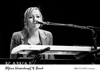 Alfons_Hasenknopf-Band-live-15
