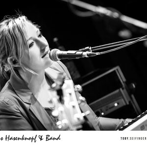 Alfons_Hasenknopf-Band-live-16