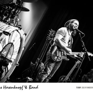 Alfons_Hasenknopf-Band-live-3