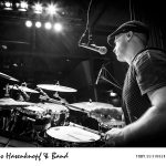 Alfons_Hasenknopf-Band-live-5