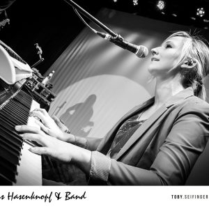 Alfons_Hasenknopf-Band-live-6