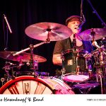 Alfons_Hasenknopf-Band-live-7