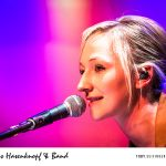 Alfons_Hasenknopf-Band-live-8