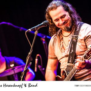 Alfons_Hasenknopf-Band-live-9